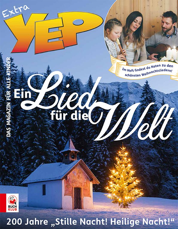 YEP_Stille NACHT_cover_web.jpg
