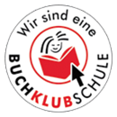 2015_Buchklubschule.png