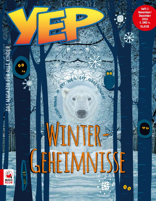 YEP_cover_winter1617.jpg