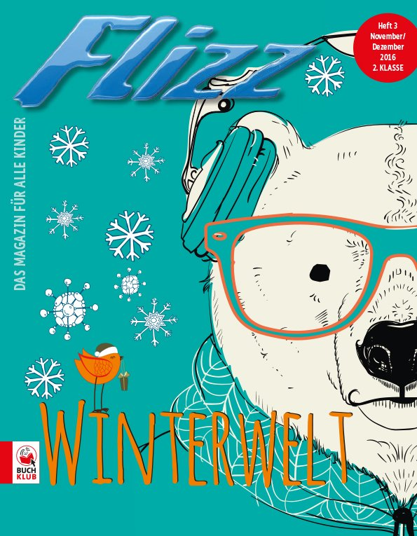 FLIZZ_cover_winter1617.jpg