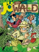 joe_mai2018_wald_cover.jpg